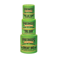 Primos Deer Call - The Can Family Pack