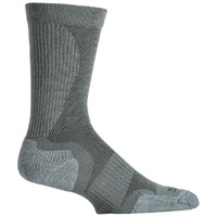 5.11 SLIP STREAM OTC SOCK GUNMETAL GREY