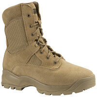 "5.11 ATAC COYOTE 8"" TACTICAL HUNTING BOOT"