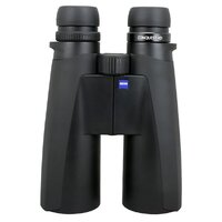 Zeiss Conquest HD 10x56 T* LotuTec Black Binoculars