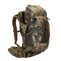 Alps Outdoorz Hybrid X Hunting Pack Excape Camo