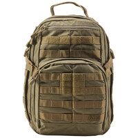 5.11 RUSH 12 BACKPACK SANDSTONE