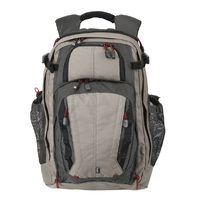 5.11 COVERT 18 BACKPACK ICE