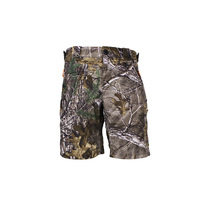 Spika Camo Tracker Short / 2XL