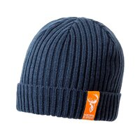 Hunters Element Original Beanie Blue