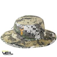 Hunters Element Boonie Hat Veil Camo