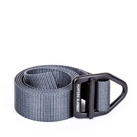 Hunters Element Torque Belt Charcoal