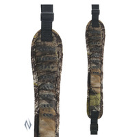 Allen Camo Ultralite Molded Rifle Sling