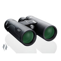 BUSHNELL LEGEND ULTRA HD 8X42 E SERIES BLACK ROOF BINOCULARS