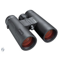 BUSHNELL ENGAGE 8X42 ED BLACK ROOF BINOCULARS