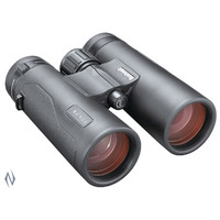 BUSHNELL ENGAGE DX 10X42 EXO BLACK ROOF BINOCULARS