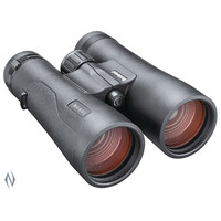 BUSHNELL ENGAGE DX 12X50 EXO BLACK ROOF BINOCULARS