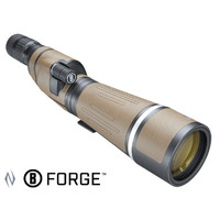 BUSHNELL FORGE 20-60X80 ED TERRAIN SPOTTING SCOPE