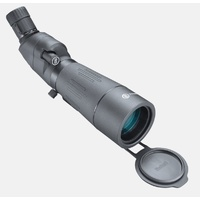 Bushnell Prime 20-60x65mm Spotting Scope with Angled Eye Piece