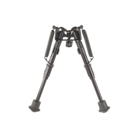 Champion Fixed Bipod 9-13 inch Hunting Shooting