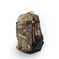 Spika Pro Hunter Hunting Backpack Realtree Camo