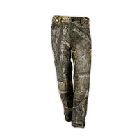 Spika Horizon Airflux Summer Hunting Pant Camo