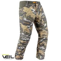 Hunters Element Downpour Elite Pants Veil Camo