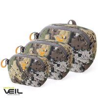 Hunters Element Edge Pouch Veil Camo
