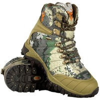 Hunters Element Foxtrot Hunting Stalking Boots Desolve Camo