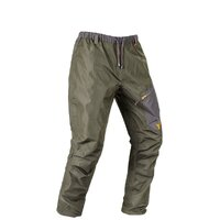 Hunters Element Halo Trouser Forest Green