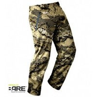 Hunter's Element Hydrapel Trouser Desolve BARE Camo