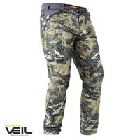 Hunters Element Macaulay Trouser Veil Camo