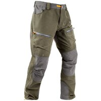 Hunters Element Odyssey Hunting Pants Forest Green