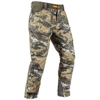 Hunters Element Odyssey Hunting Pants Desolve Veil