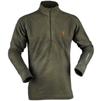 Hunters Element Slasher Hunting Top Frost Green CLEARANCE
