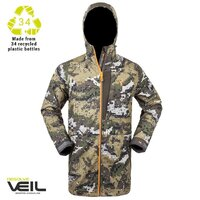 Hunters Element Spectre Jacket Desolve Veil Camo