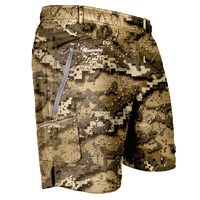 Hunters Element Superlite Cargo Short
