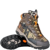 Hunters Element Yankee Hunting Boot Desolve Veil