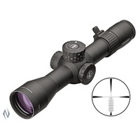 LEUPOLD MARK 5 HD 3.6-18X44 35MM M5C3 FF CCH RIFLE SCOPE LE173297