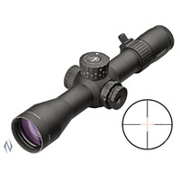 LEUPOLD MARK 5 HD 3.6-18X44 35MM M5C3 FF ILL TMR RIFLE SCOPE LE173301