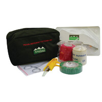 Ridgeline Emergency Pig Dog Stitching Kit