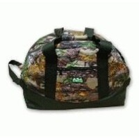 Ridgeline Coffin Hunting Gear Bag 45 Litre Buffalo Camo