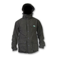 Ridgeline Torrent II Hunting Jacket Olive