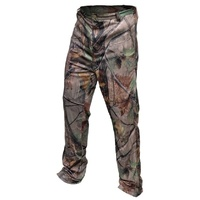Ridgeline Pro Hunt Air Tech Hunting Pant Nature Green
