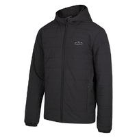Ridgeline Gale Puffa Hunting Jacket Black