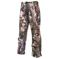 Ridgeline Torrent II Waterproof Hunting Pants Buffalo Camo