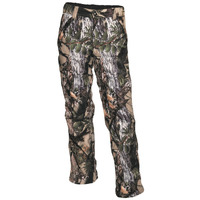 Ridgeline Ladies Casadora Waterproof Hunting Pants Buffalo Camo