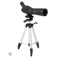 SIMMONS BLAZER 20-60X60 SPOTTING SCOPE