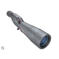 SIMMONS VENTURE 20-60X80 SPOTTING SCOPE KIT