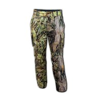 Austealth Hunting Pants Native Camo