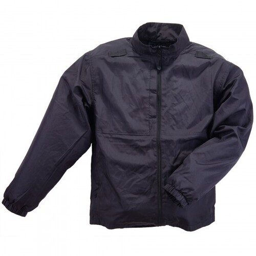 5.11 Packable Jacket Dark Navy