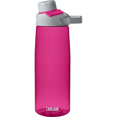 Camelbak Chute Mag .75L DRAGONFRUIT drink bottle