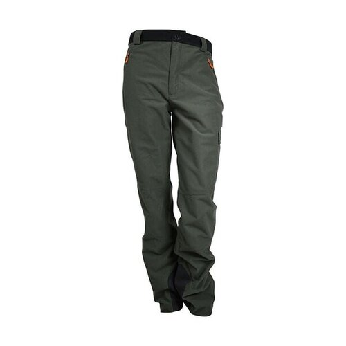 Spika Valley Weatherproof Pant Olive / XL