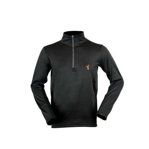 Hunters Element Titanium Top Black 2XL