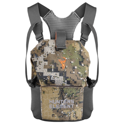 Hunters Element Bino Defender Magnum Desolve Veil